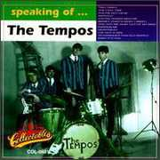 Tempos : Speaking of