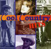 Cool Country Hits 1 /  Various