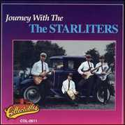 Starliters : Journey with the Starliters