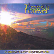 Songs By Cindy Paulos: There Is a Forever /  Various