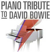 Piano Tribute to David Bowie