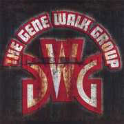 Gene Walk Group