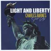 Light & Liberty