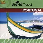 World Travel: Portugal /  Various