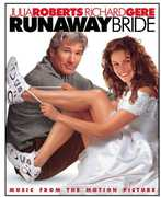Runaway Bride (Original Soundtrack)