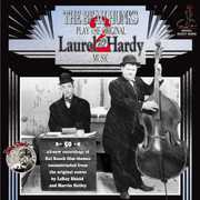 Play the Original Laurel & Hardy Music 2