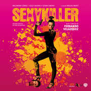Sexykiller (Original Soundtrack)