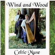Wind & Wood: A Sylvan Dance