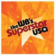 WB's Superstar USA (Original Soundtrack)