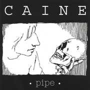 Pipe
