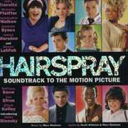 Hairspray (Original Soundtrack)