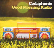 Good Morning Radio