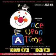 Once Upon a Time /  O.S.C.R. [Import]