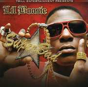 Superbad: The Return of Boosie Bad Azz