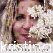 Sun I Built in You