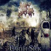 Earth Sick [Import]