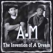 Invention of a Dream