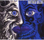 Matthew Willner