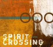 Spirit Crossing