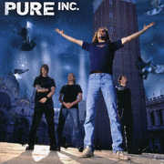 Pure Inc [Import]