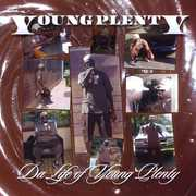 Life of Young Plenty