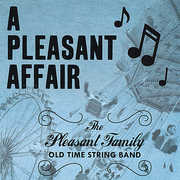 Pleasant Affair