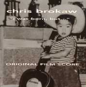 I Was Born But (Score) (Original Soundtrack)