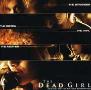 Dead Girl (Original Soundtrack)