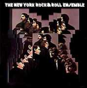 New York Rock N Roll Ensemble