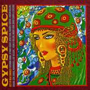 Gypsy Spice /  Various