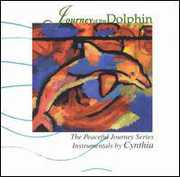 Journey of the Dolphin