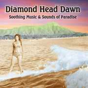 Diamond Head Dawn