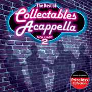 Best of Collectables Acappella 2 /  Various