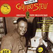 More Gumbo Stew /  Various [Import]