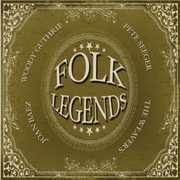 Folk Legends /  Various