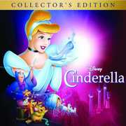 Cinderella (Original Soundtrack)