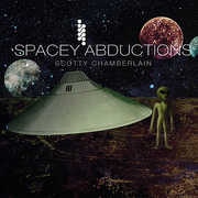 Spacey Abductions