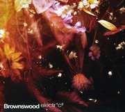 Brownswood Electric 2 /  Various