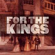 Collection of Songs for the Kings