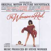 Woman in Red (Original Soundtrack)