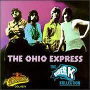 Ohio Express : Super K Kollection