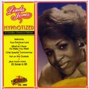 Hypnotized: Golden Classics