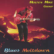 Blues Meltdown