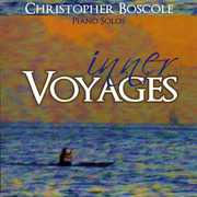 Inner Voyages