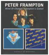 Wind of Change /  Frampton's Camel [Import]