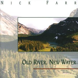 Old River New Water