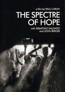 Spectre of Hope