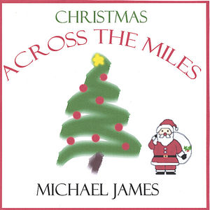 Christmas Across the Miles