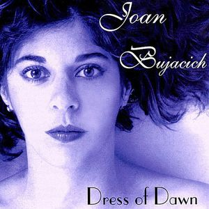 Dress of Dawn
