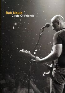 Circle of Friends: Live at the 9:30 Club